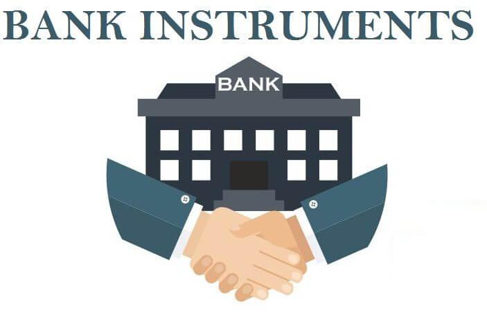 Tehnologia blockchain si Instrumente Bancare