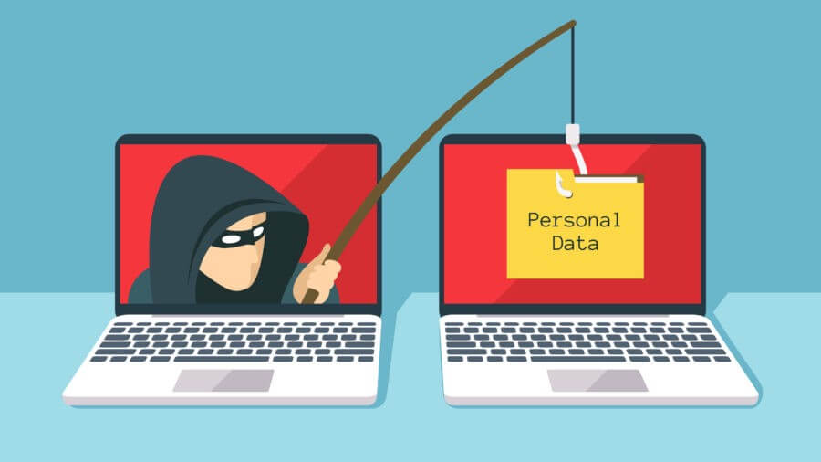 Securitatea informațiilor si Social Engineering